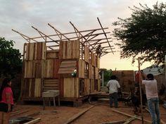 natura-futura-arquitectura-proyecto-chacras-catalogodiseno (18)