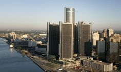 GM hit with record $35M fine