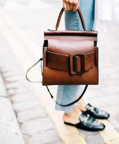 Boyy Bags