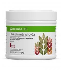 Oat Apple Fibre Drink is a delicious and easy way to help increase your daily fibre intake. A unique blend of soluble and insoluble fibres. Nutrition Herbalife, Herbalife Shake, Nutrition Shakes, Daily Fiber Intake, Herbalife Distributor, Apple Brand, Fibres, Calories, Herbalife Products
