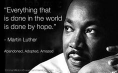Martin Luther King ( I Have A Dream, Equality For All ) #LIFECommunity #Favorites From Pin Board #06
