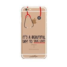 grey's anatomy iphone case - Google-Suche