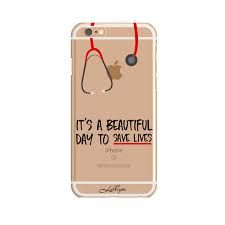 grey's anatomy iphone case - Google-Suche