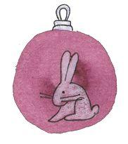 Tänä vuonna Värinauttien joulukalenteri johdattelee sinut Värinauttien maailmaan erilaisten tehtävien muodossa. Joka päivä kalenterista avautuu uusi luukku, josta löydät A4-koossa... Christmas Ornaments, Holiday Decor, Xmas Ornaments, Christmas Jewelry, Christmas Ornament, Christmas Baubles