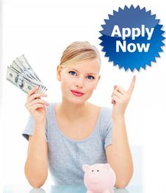 Quick payday advance loans are the fastest and finest fiscal service for the borrowers to resolve all fiscal issues with the hassle free manners. this fund does not need any applying procedure such as collateral pledging and application fee. Read more : http://getpaydayadvance.net/quick-payday-advance-loans.html