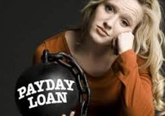 Payday Loans- Obtain Financial Support At The Right Time Of Emergency