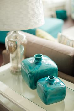 House of Turquoise: Katelyn James Photography