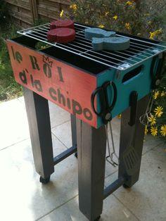 barbecue Fabio1