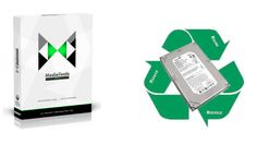 If you're looking to permanently delete you digital data securely, efficiently and permanently then MediaTools Wipe is your solution. You can connect up to 18 hard drives simultaneously and secure erase them using a variety of wipe methods.