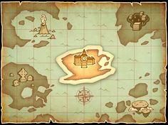Hatsworth_Map_Tealand.jpg