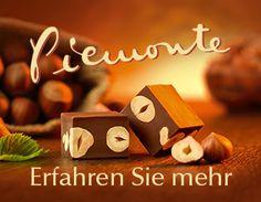 Entdecken Sie das Geheimnis der Lindt Schokolade und die Handwerkskunst der Lindt Maîtres Chocolatiers. Liebe und Leidenschaft für Schokolade seit 1845.