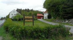 Sandnes Camping Mandal - Mandal - Norway