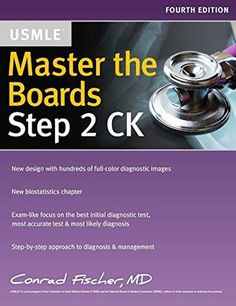 Cfa coaching do it with the right tools check the online reviews master the boards usmle step 2 ck 4th edition pdf e book fandeluxe Image collections