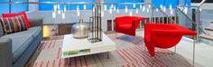 Brooklyn Hotel - Fairfield Inn and Suites New York Brooklyn - LivingSocial Escapes - LivingSocial