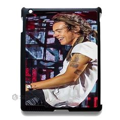 Harry Styles Bandana ipad case, iPhone case, Samsung case     Buy one here---> https://siresays.com/Customize-Phone-Cases/harry-styles-bandana-ipad-case-best-ipad-mini-case-ipad-pro-case-custom-cases-for-iphone-6-phone-cases-for-samsung-galaxy-s5/
