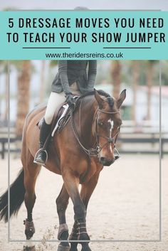 Any good show jumping horse will be taught dressage too. Here are 5 dressage moves that will improve your show jumping competitions. Grunge Look, 90s Grunge, Grunge Style, Soft Grunge, Grunge Outfits, Aria Montgomery, Equestrian Outfits, Equestrian Style, Equestrian Fashion
