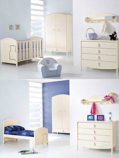 Cunas camita. Modelo Crilos (Cotinfant) Baby Furniture, Kids Rugs, Table, Home Decor, Model, Infant Bed, Kids Rooms, Cribs For Babies, Bedroom Layouts