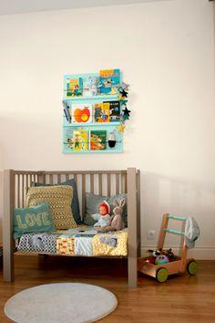 .#nursery #baby room #kid room