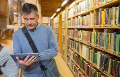 Faz sentido publicar livros impressos sobre marketing digital?