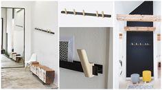 HAY beam coat rack - see where you can buy it at my blog www.crappycravings.dk
