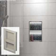 T-Wand im Bad: Installationen   Gorgeous Bathtub!   Bad grundriss ...
