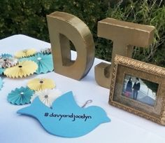 """Tips & Tricks to make sure your wedding is """"trending""""."""