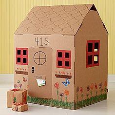 Google Image Result for http://gooppingblog.com/wp-content/uploads/2012/02/3710481_CardboardPlayhome_H081.jpeg