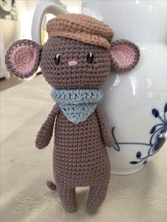 #amigurumi #amigurumilove #amigurumitoy #crochetersofinstagram #crochetlove #crocheting #crochet #virka #virkadedjur #hækling #hæklet #hækletlegetøj #häklen