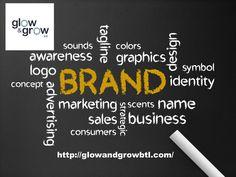 BTL GLOW& GROW te dice  ¿qué es el networking? Es una forma de venta personal en cierto modo. Tienes que darte a conocer, en qué eres profesional y las ventajas de la compañía en la que trabajas para que tus contactos te pidan mayor información y te ganes su confianza. Networking también se basa en generar notoriedad, darte a conocer, que seas una buena referencia para que tus contactos te recomienden a otras personas.