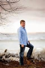 senior boy pictures - Yahoo Image Search Results