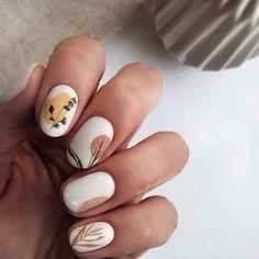 nail designs and nail makeup nail art nailart makeup games makeup tutorial nail makeup makeup ideas ten nail & makeup studio Chic Nails, Stylish Nails, Trendy Nails, Minimalist Nails, Acrylic Nails, Gel Nails, Pastel Nails, Stiletto Nails, Gel Nail Polish