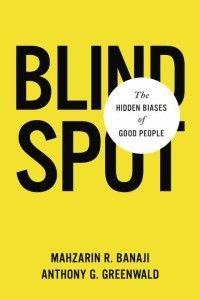 Summer reading. Three insightful books
