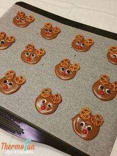 Thermomix-Chocolate-Reindeer