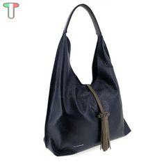 Cromia 1403745S Cromia Blu