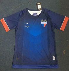 c80900f69c0 19-20 Fudreza away men thai quality soccer jersey