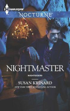 Nightmaster (Harlequin Nocturne) by Susan Krinard,http://www.amazon.com/dp/0373885849/ref=cm_sw_r_pi_dp_ea8Esb0MN1BAF52B