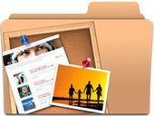 22 sitios gratuitos con Fotografías para tu blog   Valeria Landivar