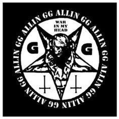 gg alin logo