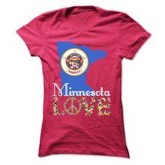 #Minnesotatshirt #Minnesotahoodie #Minnesotavneck #Minnesotalongsleeve #Minnesotaclothing #Minnesotaquotes #Minnesotatanktop #Minnesotatshirts #Minnesotahoodies #Minnesotavnecks #Minnesotalongsleeves #Minnesotatanktops  #Minnesota