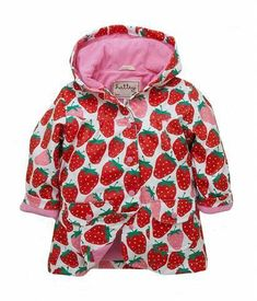 7b3bfa845 68 best Hatley images | Hatley raincoat, Rain jacket, Baby boy outfits