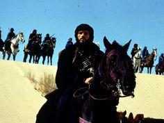 Lambert Wilson in Sahara Wilson Movie, Good Movies To Watch, Brooke Shields, Actors & Actresses, Riding Helmets, Movie Tv, Handsome, Action, Horses