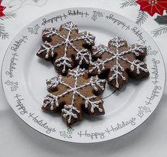 Omas Lebkuchen - ein sehr altes Rezept!, ein leckeres Rezept aus der Kategorie Kekse & Plätzchen. Bewertungen: 394. Durchschnitt: Ø 4,6.
