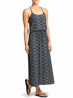 e8d3505bfb69 38 Exciting Wicked Nice Maxi Dresses and Maxi Skirts images in 2019 ...
