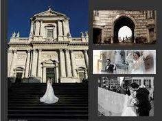Image result for bern switzerland wedding venue Wedding Sets, Wedding Day, Swiss Alps, Bern, Wedding Photoshoot, Switzerland, Wedding Venues, Travel, Image