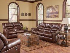 durablend ivory sofa & loveseat #sofa #loveseat #livingroom #rana