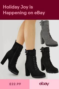 95325d953e65c 19 Best Shoes-Women Boots images
