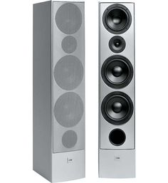 Canton LE 190 Floor standing speakers photo Monitor Speakers, Bookshelf Speakers, Canton Speakers, Best Floor Standing Speakers, Loudspeaker, Audiophile, Apple Tv, Remote, Mad