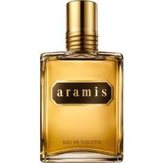 perfumes hombre, ARAMIS ARAMIS