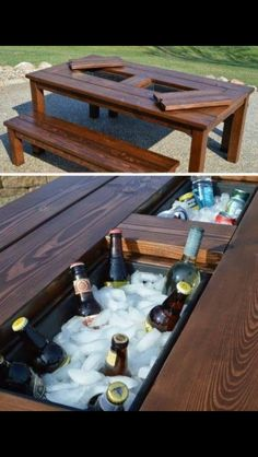 Will be getting hubby to build me one of these. X