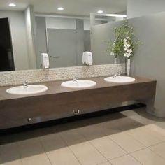 commercial bathroom design ideas | 25 useful small bathroom